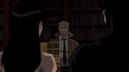 Justice-league-dark-494 28036710367 o