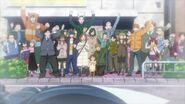 My Hero Academia Season 5 Episode 10 0678