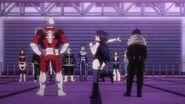 My Hero Academia Season 5 Episode 11 0927