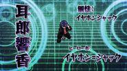 My Hero Academia Season 5 Episode 1 0366