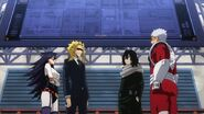 My Hero Academia Season 5 Episode 9 0915