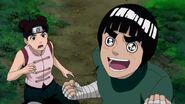 Naruto-shippden-episode-dub-437-0719 28432541148 o