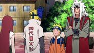 Naruto-shippden-episode-dub-442-0783 42525754381 o