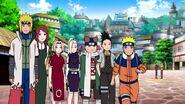 Naruto-shippden-episode-dub-442-0816 42525753091 o