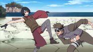 Naruto Shippuden Episode 242 0126