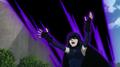 Teen Titans the Judas Contract (454)