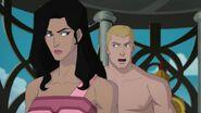 Wonder Woman Bloodlines 0217
