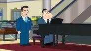 American Dad! Season 16 Episode 19 0583
