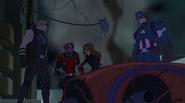 Avengers Assemble (1077)