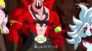 Dragon Ball Heroes Episode 20 053 - Copy