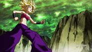 Dragon Ball Super Episode 113 0395