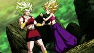 Dragon Ball Super Episode 114 0381