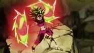 Dragon Ball Super Episode 116 0875