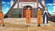 Fire Force Episode 5 0266