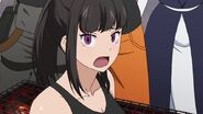 Fire Force Episode 7 0201