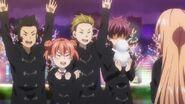 Food Wars! Shokugeki no Soma Season 3 Episode 15 0700