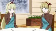 Food Wars! Shokugeki no Soma Season 3 Episode 18 0658