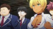 Food Wars Shokugeki no Soma Season 4 Episode 5 0668