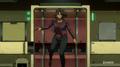Gundam-2nd-season-episode-1319459 40076949422 o