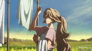Gundam-orphans-last-episode28015 28348307998 o