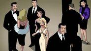 Justice-league-s02e08---maid-of-honor-2-0013 42107641934 o