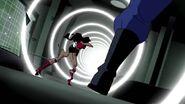 Justice-league-s02e08---maid-of-honor-2-0948 27956279527 o