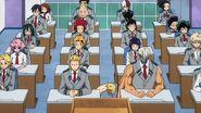 My Hero Academia Season 2 Episode 13 0160