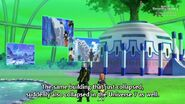 Super Dragon Ball Heroes Big Bang Mission Episode 13 211