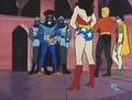 Superfriends (81)