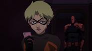 Teen Titans the Judas Contract (1044)