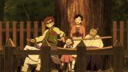 Yashahime Princess Half-Demon Episode 2 0790