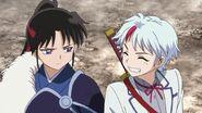 Yashahime Princess Half-Demon Episode 9 0288