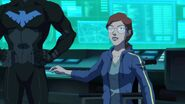 Young.Justice.S03E08 0869