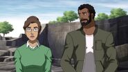 Young.Justice.S03E09 0400