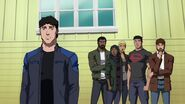 Young.justice.s03e05 0504