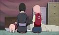 183 Naruto Outbreak (169)