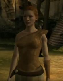 Arya.PNG