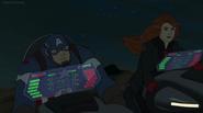 Avengers-assemble-season-4-episode-1708902 28246608009 o