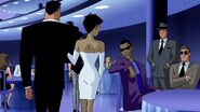 Batman Mystery of the Batwoman Movie (605)