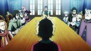 Black Clover Episode 130 0679