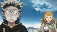 Black Clover Episode 74 0306
