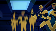 Booster Gold (45)