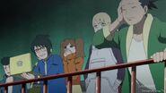 Boruto- Naruto Next Generations 2 dub 0758