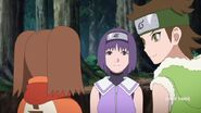Boruto Naruto Next Generations Episode 49 0902