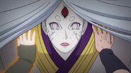 Boruto Naruto Next Generations Episode 54 0238