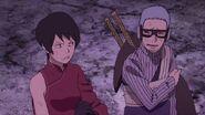 Boruto Naruto Next Generations Episode 65 0453