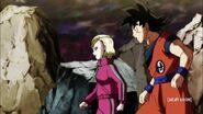 Dragon Ball Super Episode 101 (188)
