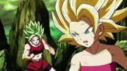 Dragon Ball Super Episode 114 0496