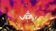 Dragon Ball Super Episode 130 0390