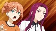 Food Wars! Shokugeki no Soma Season 3 Episode 12 0870